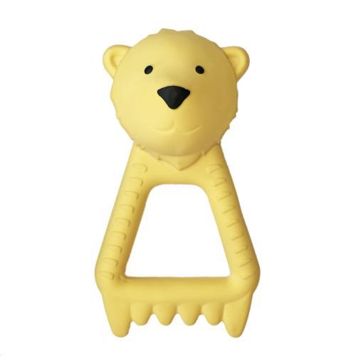Björn bijtring - Yellow