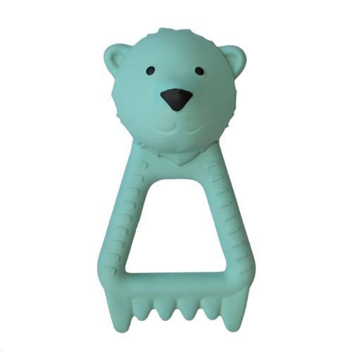 Björn bijtring - Blue