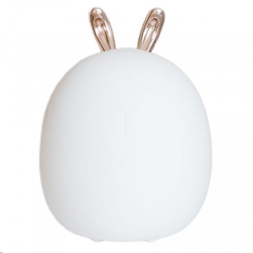 LED Lamp Bunny 2