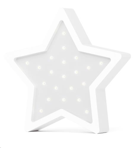 SABO STAR WHITE