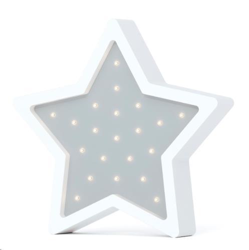 SABO STAR LIGHT GREY