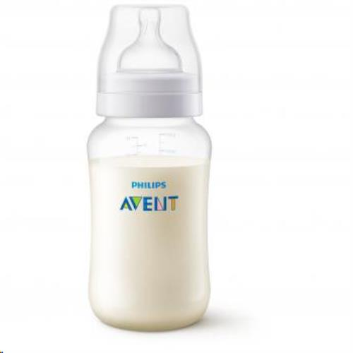 Anti-Colic zuigfles 330ml