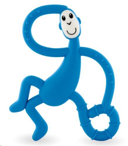 Dancing Bijtring Donkerblauw