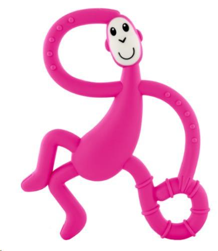 Dancing Bijtring Roze