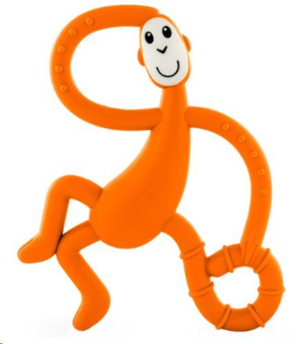 Dancing Bijtring Oranje