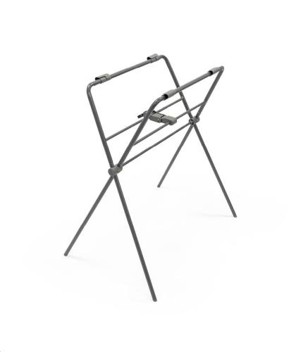 Stokke Flexi Bad Standaard Grey