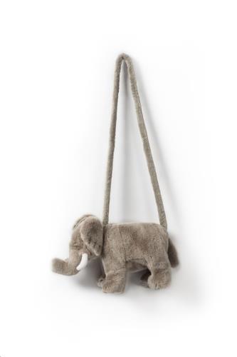 Tasje olifant