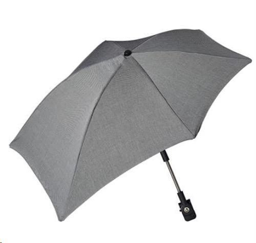 Uni² Parasol   Superior grey