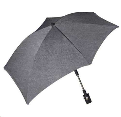 Uni² Studio parasol   A.grey