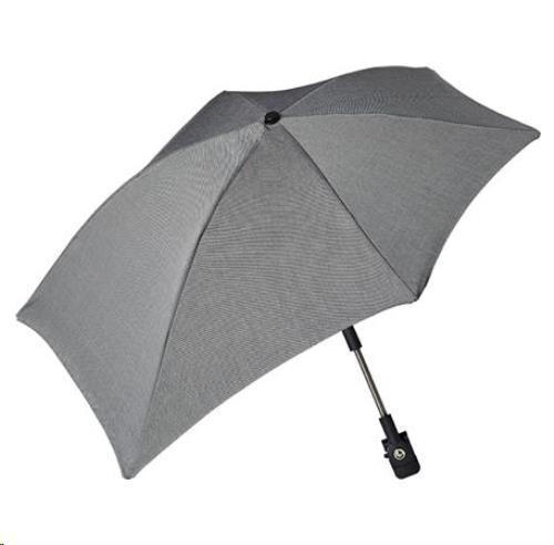 Uni² Studio parasol   G.grey