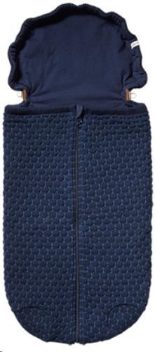 Honeycomb Essentials nest   Blue