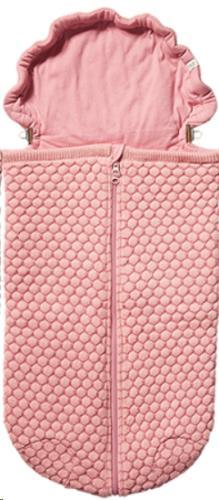 Honeycomb Essentials Nest   Pink