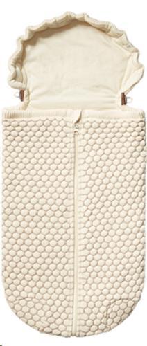 Honeycomb Essentials nest   Off-white