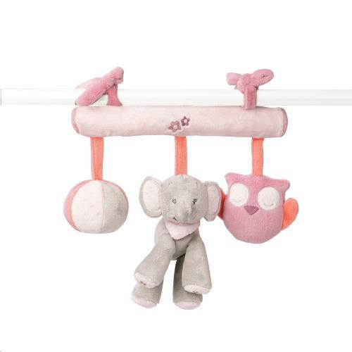 Adele & Valentine Maxi Toy