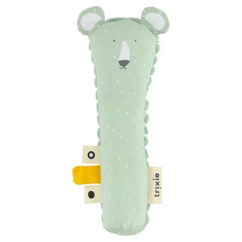 Speelgoed | Activiteitenspeeltje - Mr. Polar Bear - 24-267