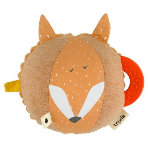 Speelgoed | Activiteitenbal - Mr. Fox - 24-270