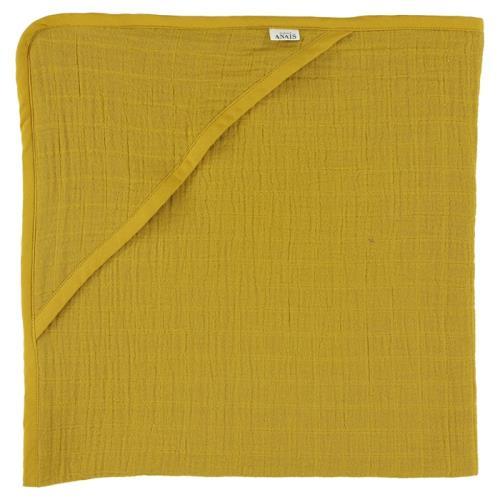 Badcape - Bliss Mustard - 70-033