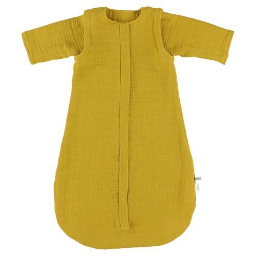 Tetra Slaapzak   70 cm - Bliss Mustard - 70-082