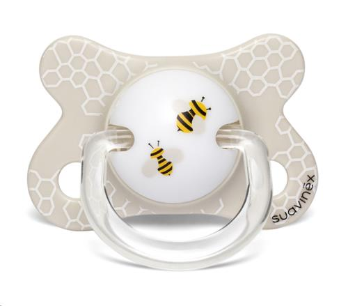 FUSION -  Speen - Silic. - Phys. - -2/4M Bee WT