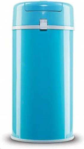 Luieremmer - Blauw
