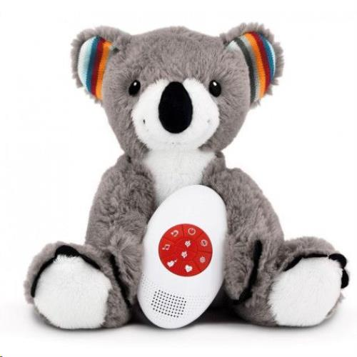 Heartbeat - Koala