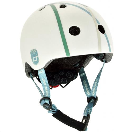 Helmet XS - Cross Line (96000)