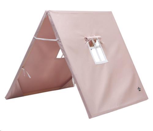 Tent X roze