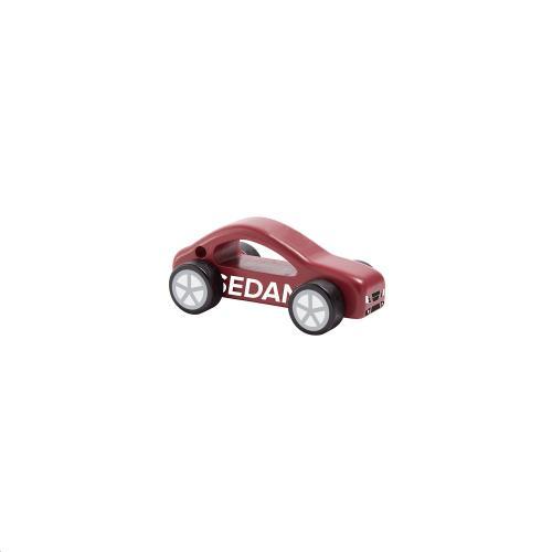 Autootje SEDAN Aiden